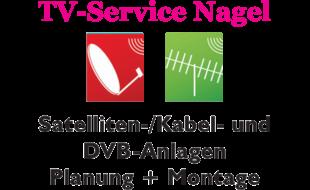 Bild zu TV Service Nagel in Düsseldorf