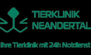 Bild zu Tierklinik Neandertal in Haan im Rheinland