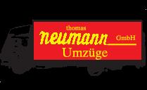 Neumann Umzüge