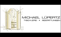 Schreinerei und Bestattungen Michael Lüpertz