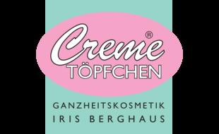 Bild zu Creme Töpfchen in Wuppertal