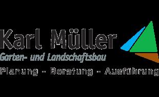 Garten- und Landschaftsbau Müller