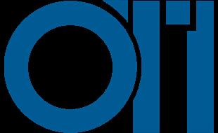 Bild zu OTI Schadensermittlung in Krefeld