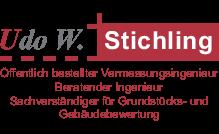 Bild zu Stichling Vermessungsbüro in Wuppertal