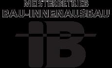 Bild zu Barisic in Düsseldorf