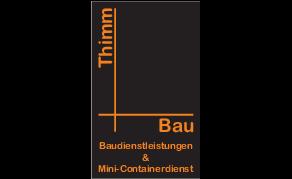 Bild zu Thimm-Bau in Krefeld