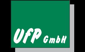UfP Systemhaus GmbH