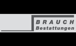 Bild zu Bestattungen Brauch in Wuppertal