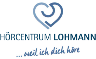 Bild zu Hörcentrum Lohmann in Grevenbroich