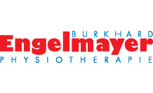 Engelmayer Burkhard
