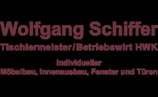 Bild zu Wolfgang Schiffer TISCHLERMEISTER / Betriebswirt HWK in Düsseldorf