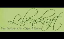 Logo von Heilpraktiker Baumann Karin