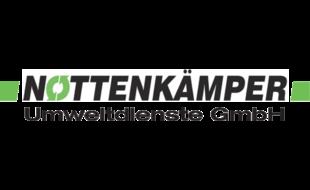 Nottenkämper Umweltdienste GmbH