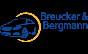 Logo von Autohaus Breucker&Bergmann GbR