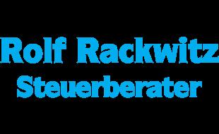 Rackwitz, Rolf