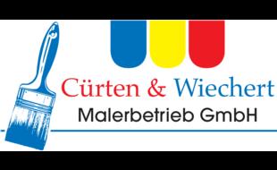 Cürten & Wiechert GmbH