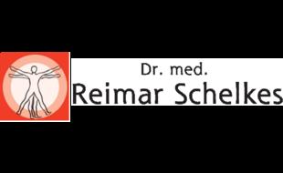 Schelkes Dr. Reimar