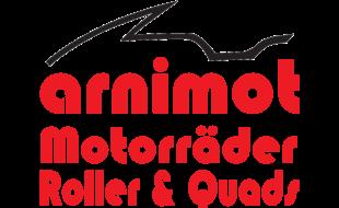 arnimot MOTORRÄDER Quads ATV