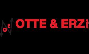 Otte & Erz GmbH