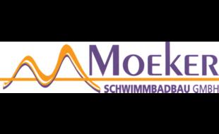 Moeker Schwimmbadbau GmbH