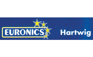 Euronics Hartwig