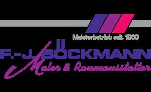 Böckmann Maler & Raumausstatter