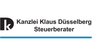 Bild zu Düsselberg Klaus in Düsseldorf
