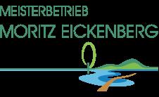 Eickenberg