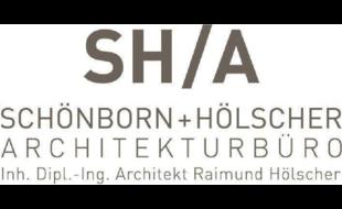 Bild zu Architekturbüro Schönborn + Hölscher Inh. Dipl.-Ing. Architekt R. Hölscher in Heiligenhaus