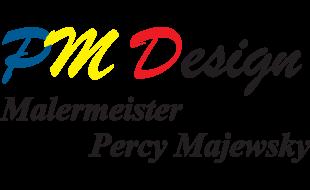 Bild zu PM Design Malermeister Percy Majewsky in Rheindahlen Stadt Mönchengladbach