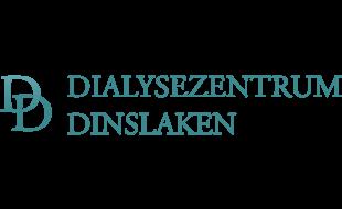 Bild zu Dialysezentrum Grütter in Dinslaken