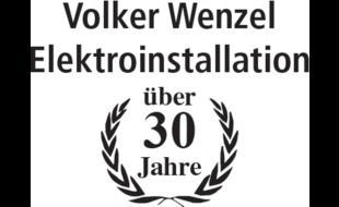 Bild zu Wenzel in Düsseldorf