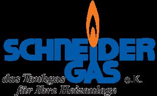 Schneider-Gas e.K.