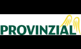 Logo von Provinzial Tückmantel Rene