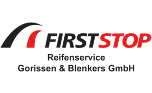 Bild zu Gorissen & Blenkers GmbH in Geldern
