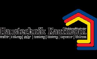 Haustechnik Kaufmann GmbH