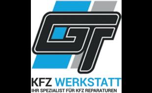Bild zu GT KFZ WERKSTATT BY HERBERT RAAB in Düsseldorf