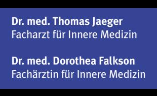 Falkson-Jaeger