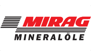 MIRAG Mineralöle GmbH
