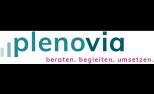 Logo von Plenovia GmbH