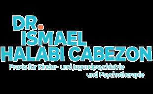 Bild zu Halabi Cabezon Dr. , Praxis für Kinder-und Jugendtherapie in Wuppertal