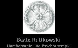 Ruttkowski
