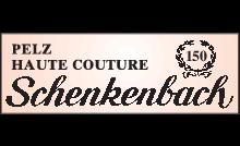 Haute Couture Schenkenbach