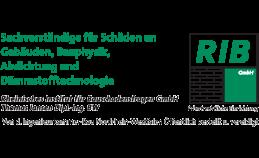 RIB Rheinisches Institut für Bauschadensfragen GmbH