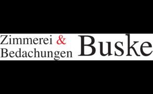 Bild zu Buske Rolf in Büderich Stadt Meerbusch