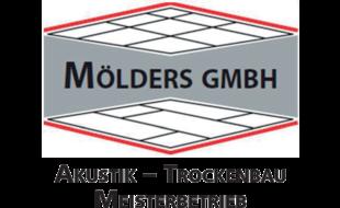 Bild zu Mölders GmbH in Geldern
