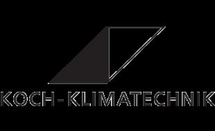 Bild zu Koch - Klimatechnik GmbH in Moers