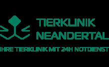 Bild zu Tierklinik Neandertal in Kaarst