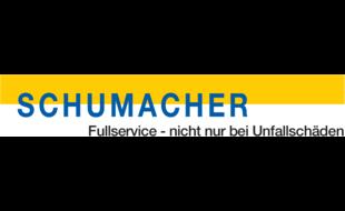 Bild zu Schumacher GmbH in Grevenbroich