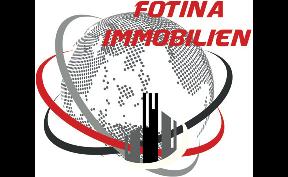 Fotina Inlands- und Auslandsimmobilien